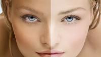 Препараты для осветления кожи