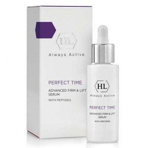 PERFECT TIME Advanced Firm & Lift Serum