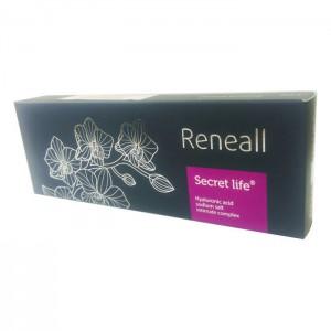 Reneall Secret Life интимный филлер