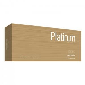 Platinum Gold