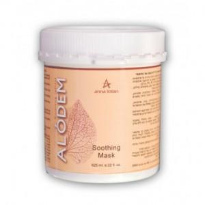 Alodem: «Алодем» успокаивающая маска для гиперемиррованной кожи