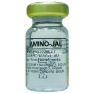 Amino-Jal (Амино-Ял)