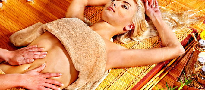 new-massage abdominal-massage