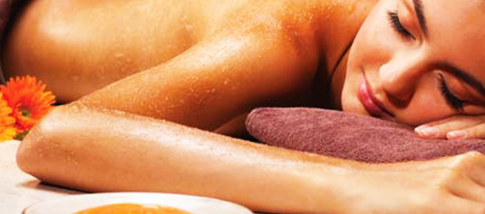 new-massage richesses-du-monde