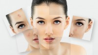 Уход за разными типами кожи