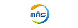 MAS Co., Ltd.