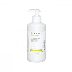 Лосьон «ТОНИЗИРУЮЩИЙ» для всех типов кожи Tonic Lotion All Skin Types