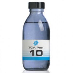 Трихлоруксусная кислота 10%