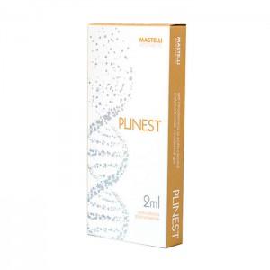 Гель с полинуклеотидами для интрадермального введения Plinest (Плинест)