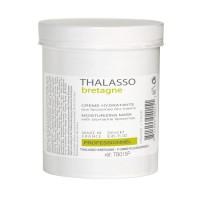 Крем «УВЛАЖНЯЮЩИЙ» Moisturizing Cream