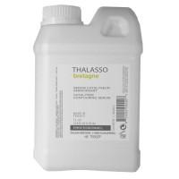 Сыворотка «КАТАЛИЗАТОР ПОХУДЕНИЯ» (экстракт Ламинарии) Catalisator Slimming Serum (Laminaria)