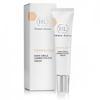 DERMALIGHT DARK CIRCLE CORRECTIVE EYE CREAM