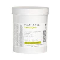 Крем «МОДЕЛИРУЮЩИЙ» для Массажа Лица Face Massaging Cream