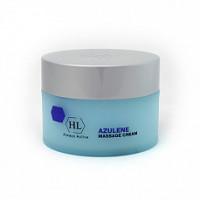 AZULENE Massage Cream Массажный крем