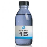 Трихлоруксусная кислота 15% (30 мл)