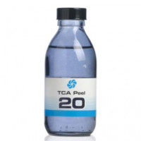 Трихлоруксусная кислота 20% (50 мл)