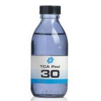 Трихлоруксусная кислота 30%