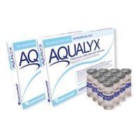 Aqualyx - Акваликс - средство для интралипотерапии