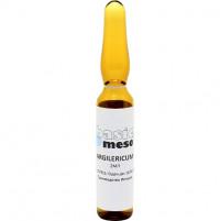 Аргилерин Bm-ARGILERICUM