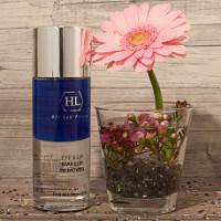 Eye&Lip Makeup Remover Средство для снятия макияжа
