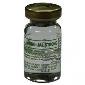 Amino-jal Strong (Амино-Ял Стронг)