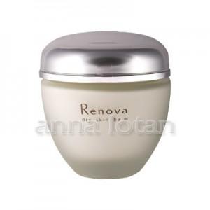 «Ренова бальзам» для сухой кожи