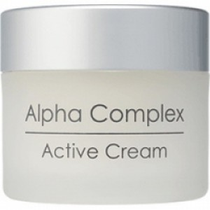 ALPHA COMPLEX Активный крем