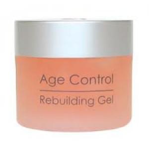 AGE CONTROL Восстанавливающий гель