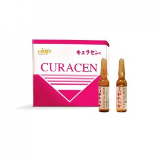 Curacen