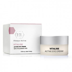 Vitalise Active Eye Cream
