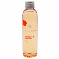 Ginseng&Carrot Lotion Лосьон