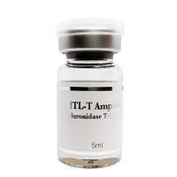 HTL-T Ampoule (Hyaluronidase Trio Liquid)