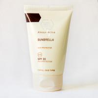 Sunbrella (SPF 30) солнцезащитный крем (50 мл)