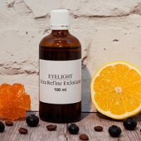 Peels Eyelight Refine Exfoliator