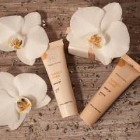 Perfect Cover Moisturizing Make-Up №2 Тональный крем