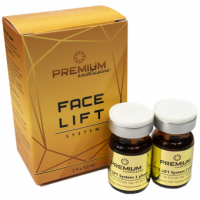 FACE LIFT SYSTEM