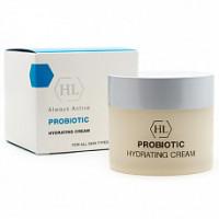PROBIOTIC Hydrating Cream Увлажняющий крем