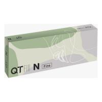 Филлер на основе гиалуроновой кислоты QT Fill - Fine