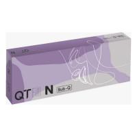 Филлер на основе гиалуроновой кислоты QT Fill - Sub-Q