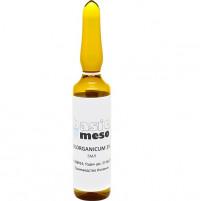 Органический кремний Bm-SILORGANICUM 1%