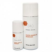Super Make-up Remover Средство для снятия макияжа (500 мл)