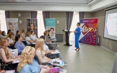 Курсы для косметологов в Сочи